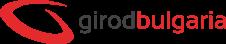Girod Bulgaria | Сигнализация Жиро България