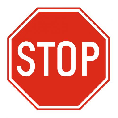 Производство и монтаж на стандартни и индивидуални пътни знаци